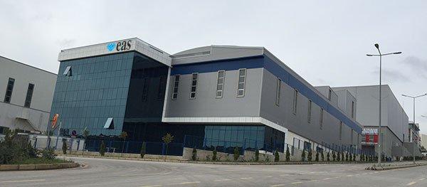 Gebze-Fabrika-(1)